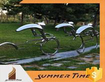 自行车FX-0189