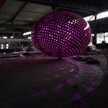 灯光花球RH5029