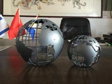 地球仪RH5002