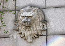 石雕ST024