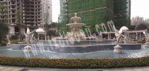 喷泉万博体育ManBetX登陆SA011