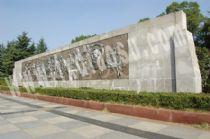 市政浮雕RE108