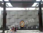 玻璃钢万博体育ManBetX登陆FI132